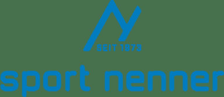 Skiverleih Hintertux/Tux - Sport Nenner Logo