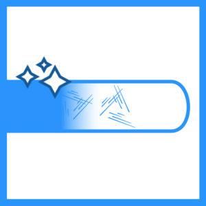 Skiservice in Tux/Hintertux - Belagreperatur
