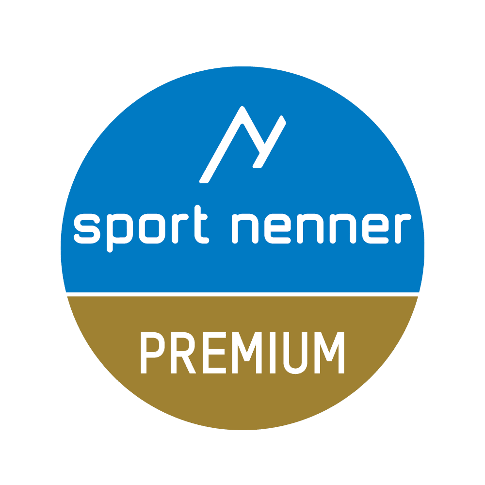 Skiverleih Hintertux/Tux - Logo Skiverleih Premium