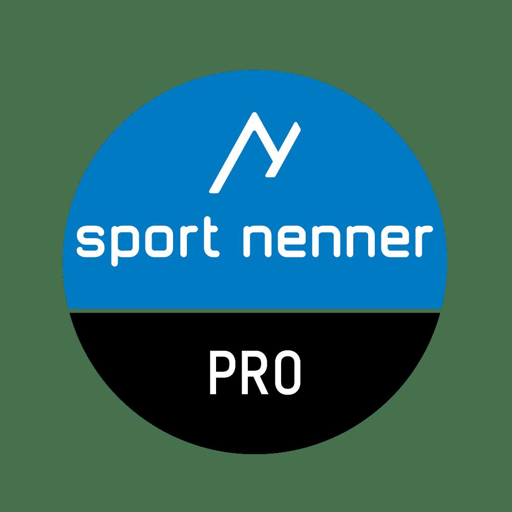 Skiverleih Hintertux/Tux - Logo Skiverleih Pro