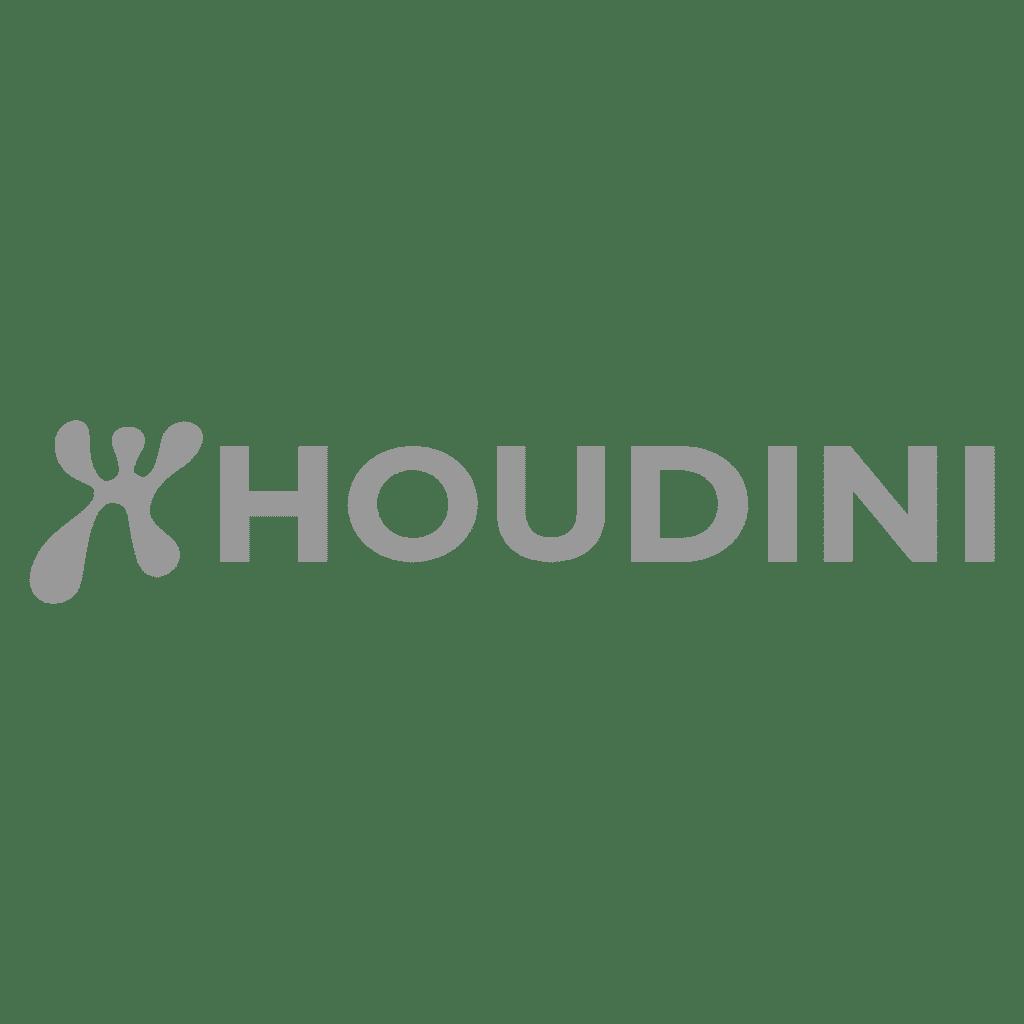 Sport Nenner - Houdini