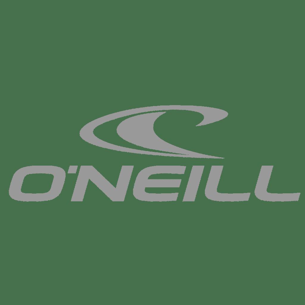 Sport Nenner - O'Neil