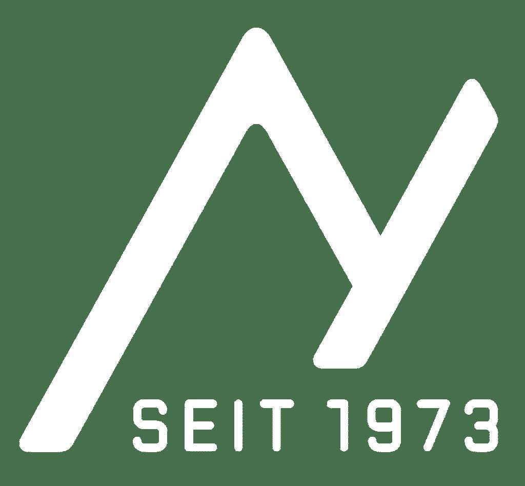 Sport Nenner - 6x in Hintertux/Tux