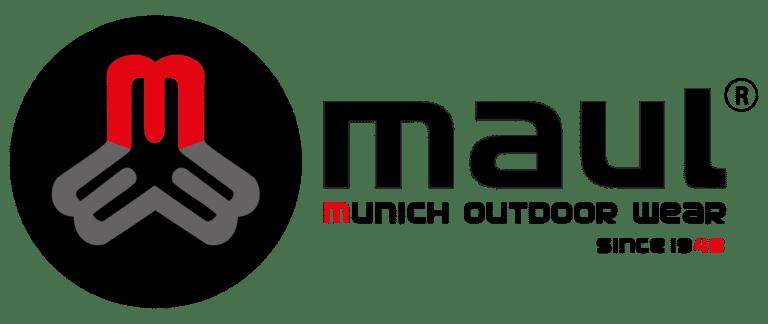 Sport Nenner - Maul Logo