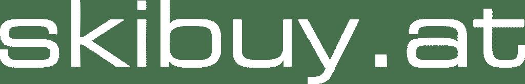 Skibuy.at - Gebrauchtskibörse von Sport Nenner