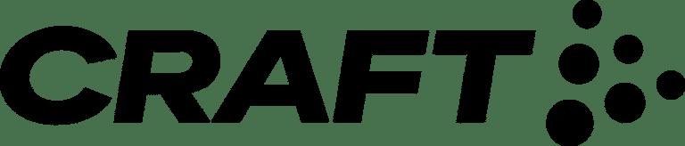 Sport Nenner - Craft Logo