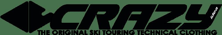 Sport Nenner - Crazy Idea Logo