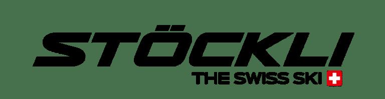 Sport Nenner - Stoeckli Logo