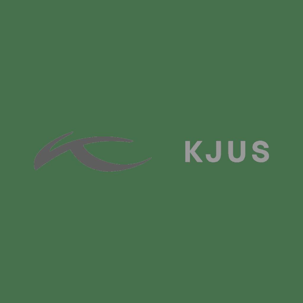 Sport Nenner - Kjus Logo