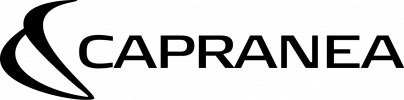 Sport Nenner - Capranea Logo