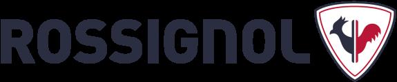 Sport Nenner - Rossignol Logo
