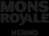 Sport Nenner - Mons Royale